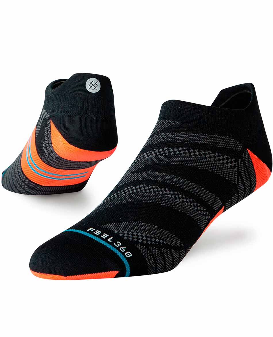 STANCE CALCETINES UNCOMMON LITE RUN TAB