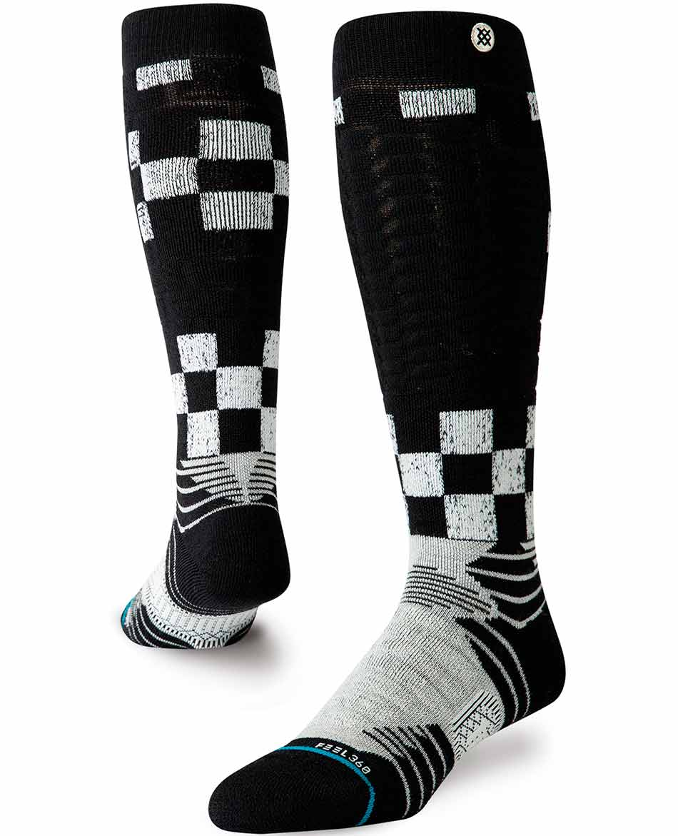 STANCE CALCETINES JW