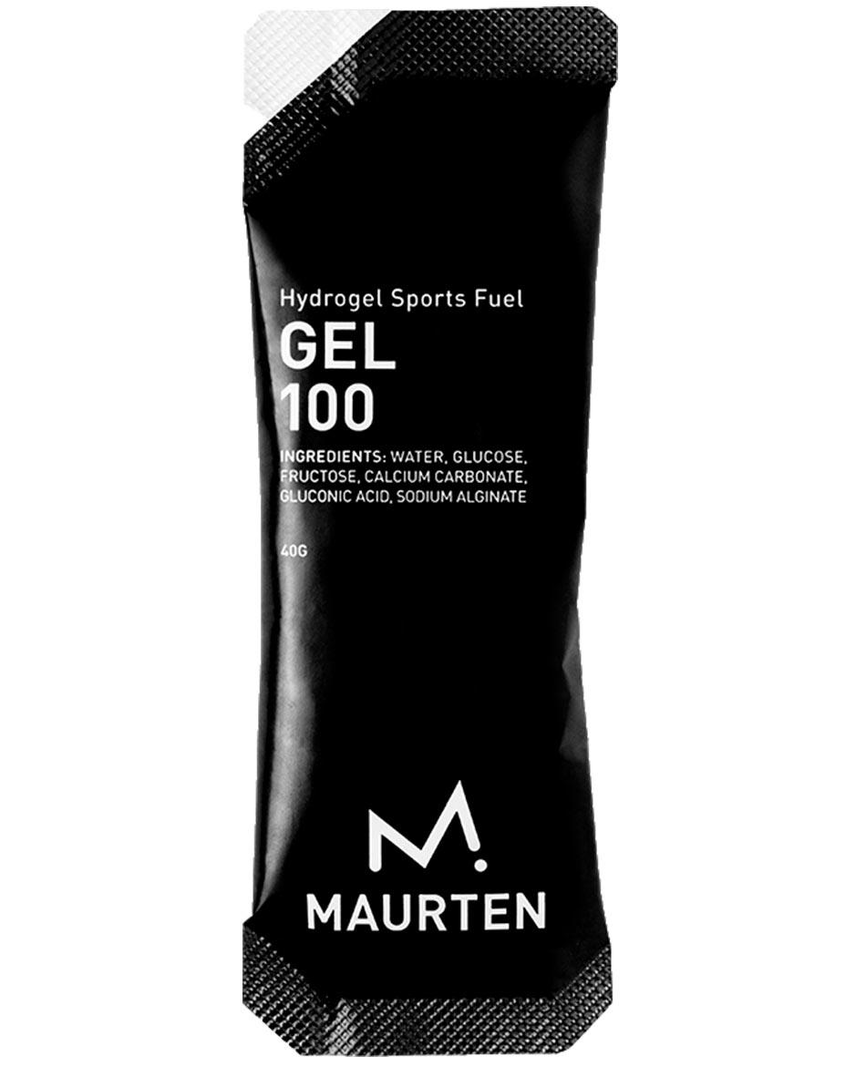 MAURTEN GEL MAURTEN 100