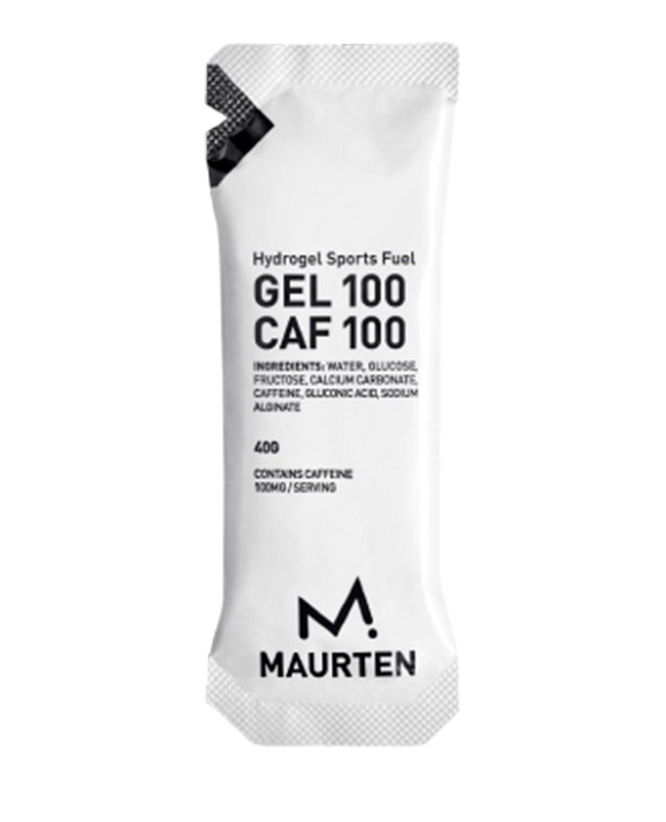 MAURTEN GEL MAURTEN 100 CAF100