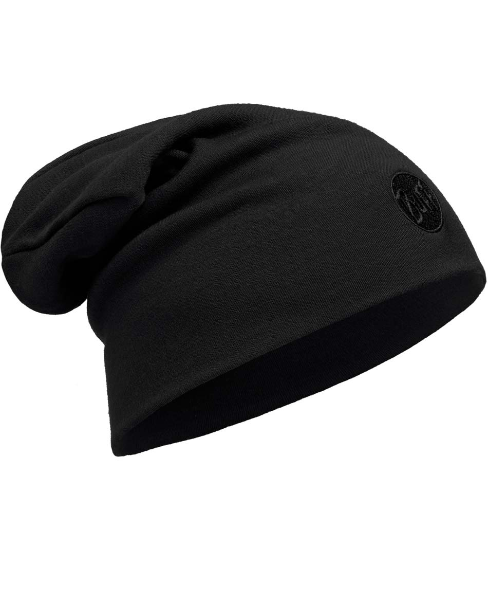 BUFF GORRO HEAVYWEIGHT MERINO WOOL