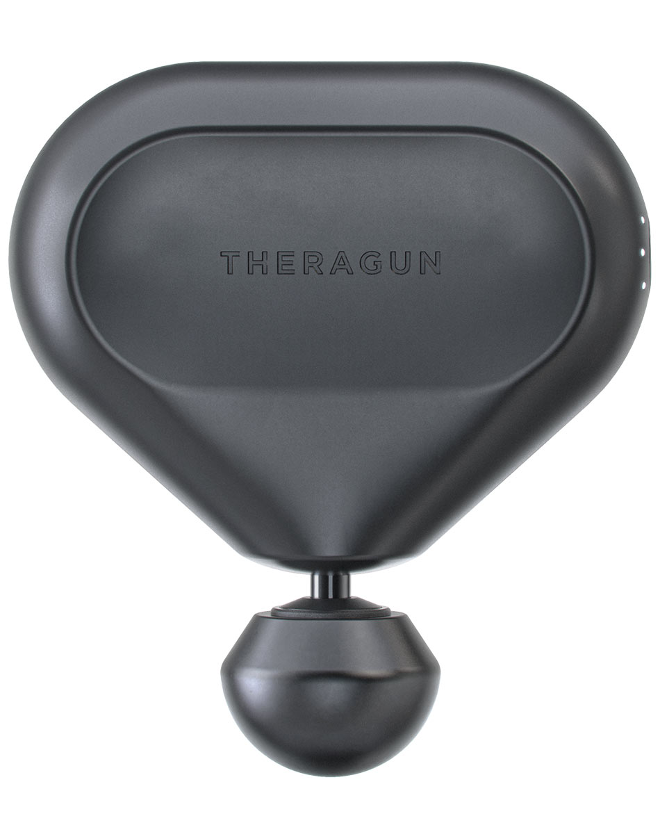 THERAGUN DISPOSITIVO PERCUSION THERAGUN MINI