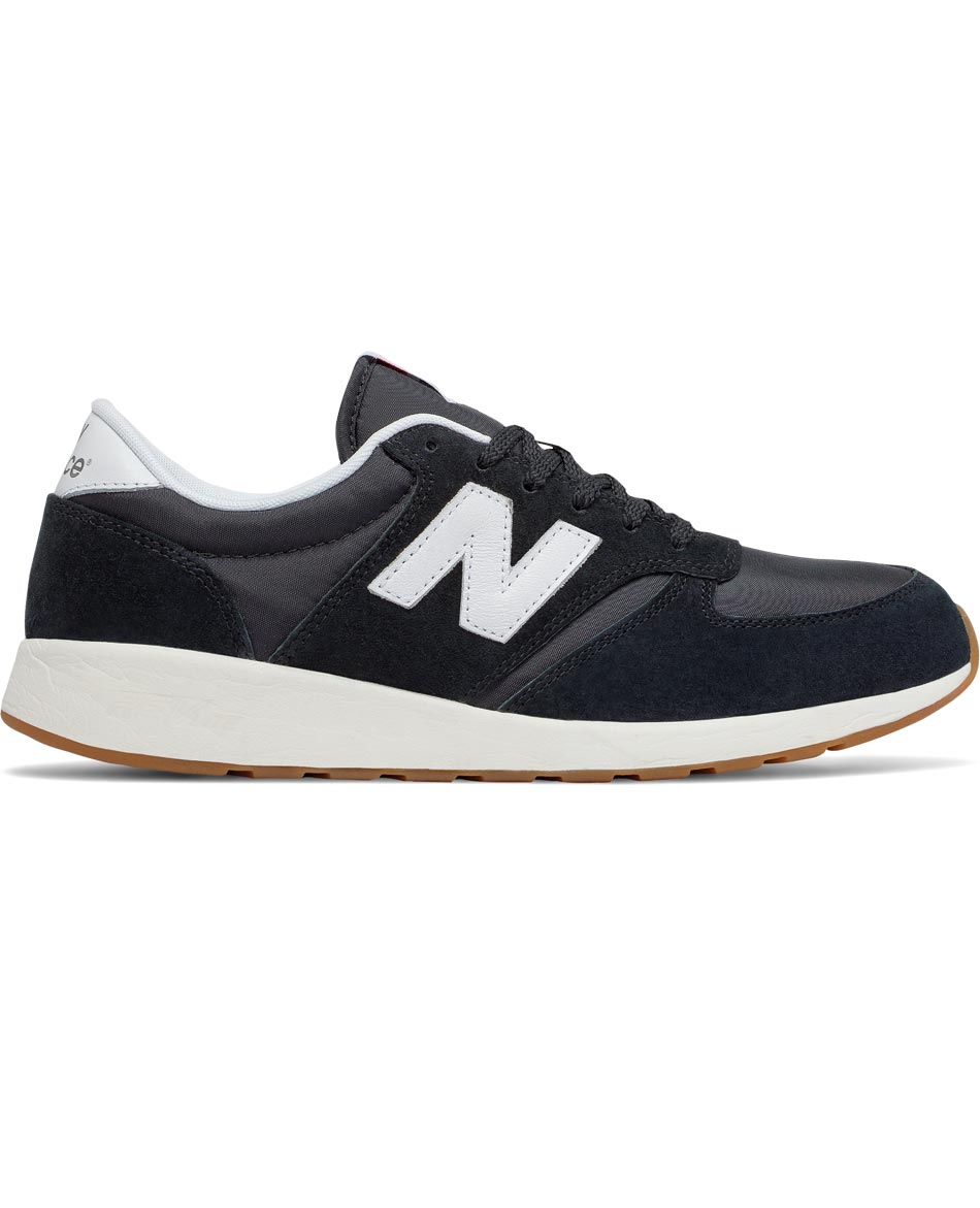 NEW BALANCE ZAPATILLAS NEW BALANCE MRL420 RE-ENGINEERED