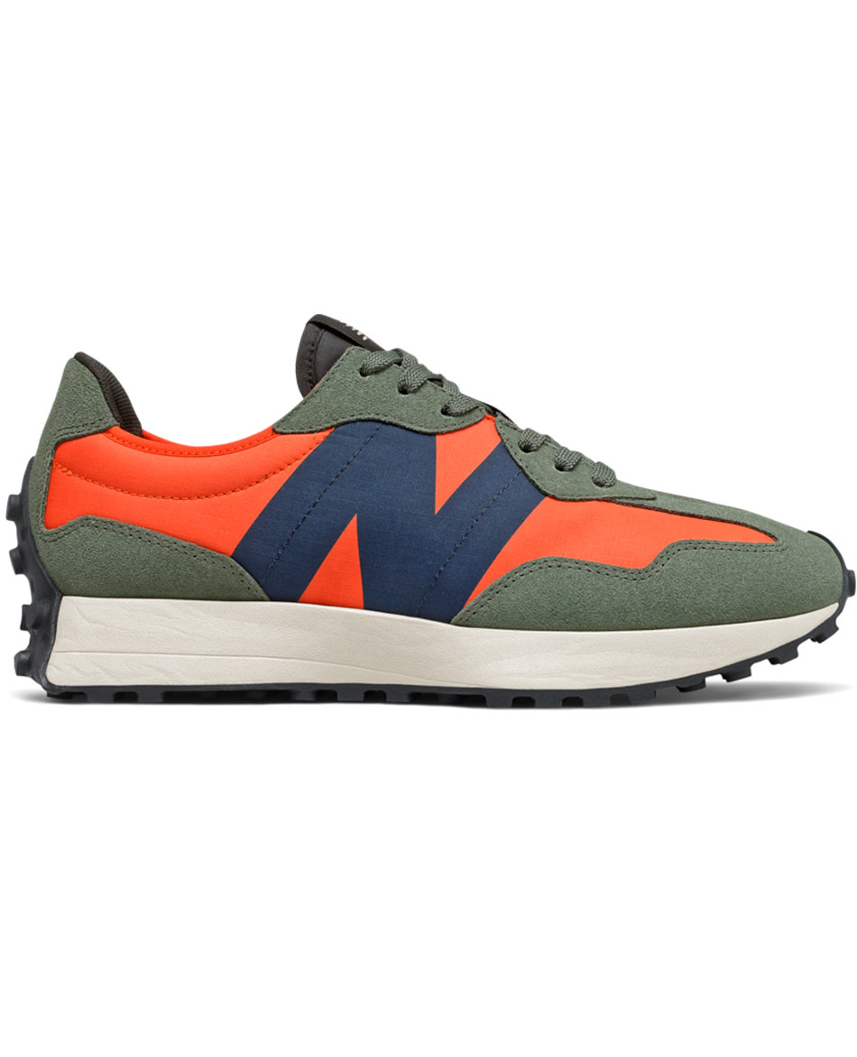 NEW BALANCE ZAPATILLAS NEW BALANCE 327