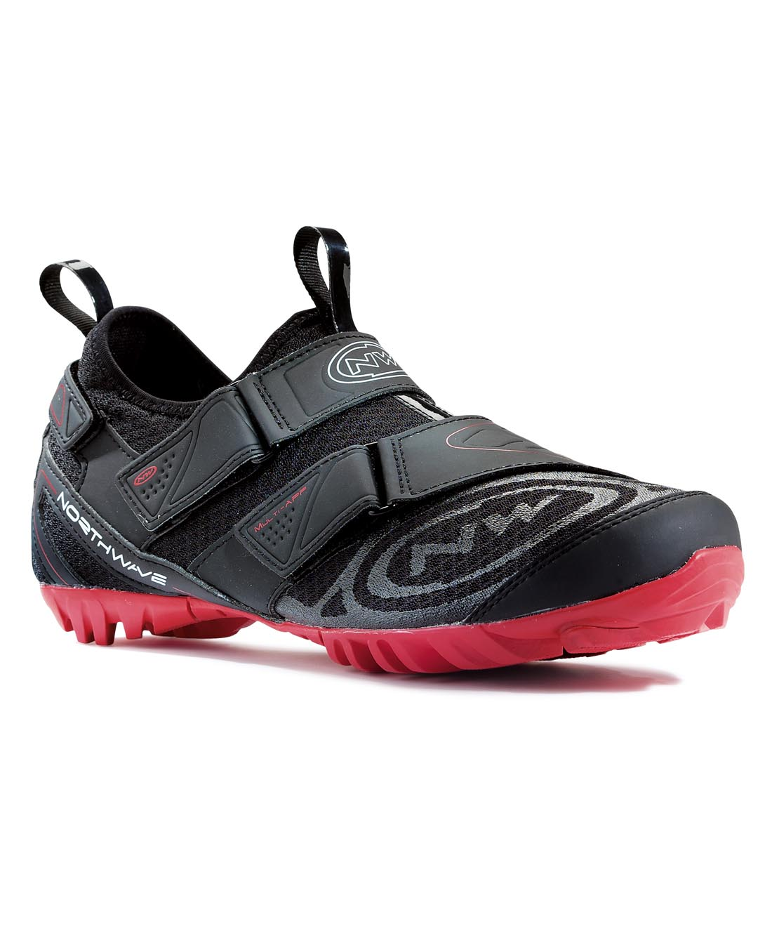 NORTHWAVE ZAPATILLAS MULTIUP