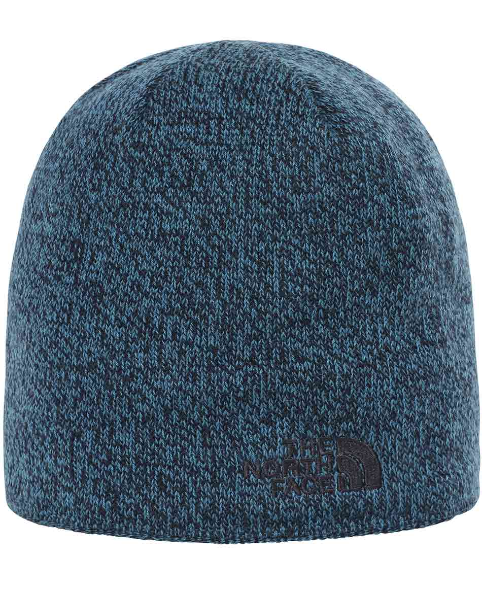 NORTH FACE GORRO NORTH FACE JIM