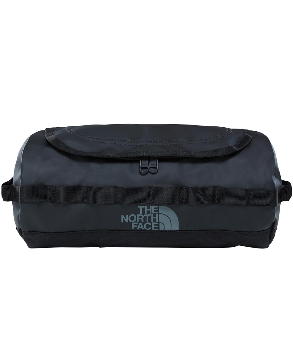 NORTH FACE NECESER NORTH FACE BASE CAMP TRAVEL CANISTER LARGE