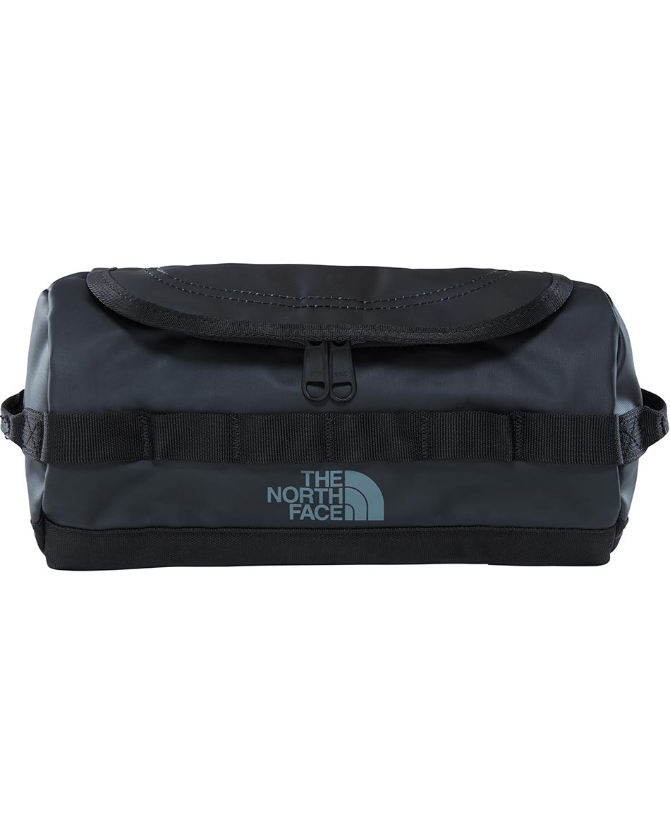 NORTH FACE NECESER BASE CAMP TRAVEL CANISTER SMALL