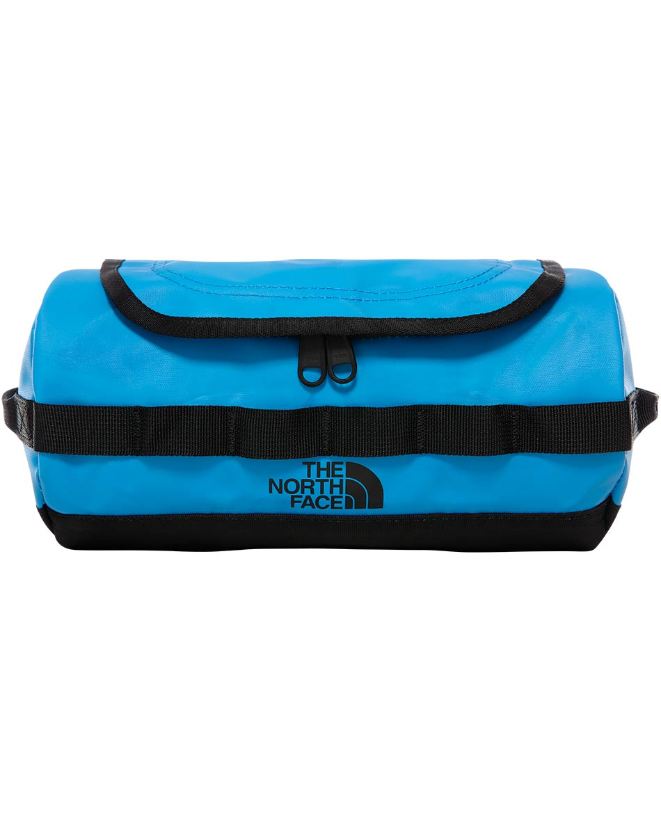 NORTH FACE NECESER NORTH FACE BASE CAMP TRAVEL CANISTER SMALL