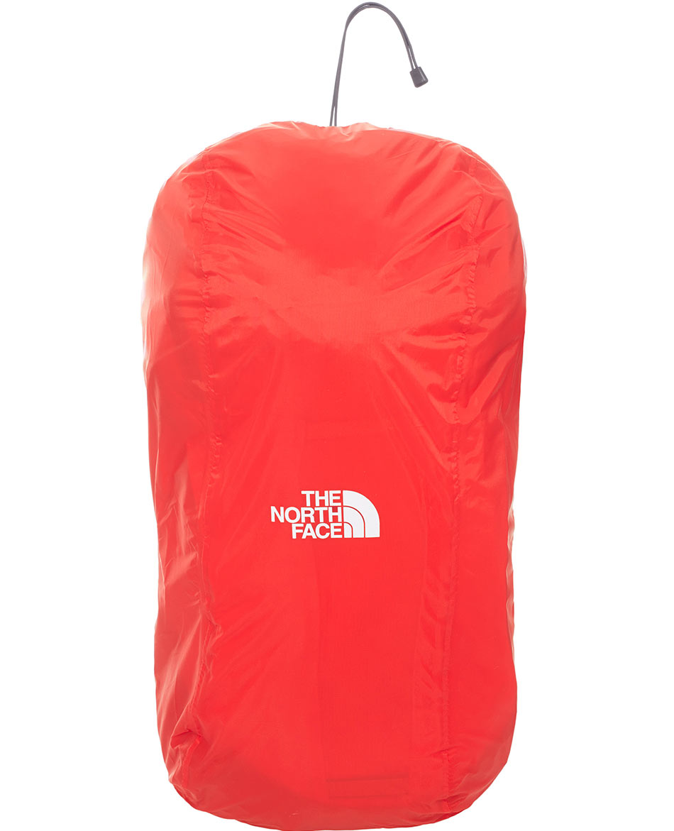 NORTH FACE FUNDA NORTH FACE MOCHILA RAIN COVER