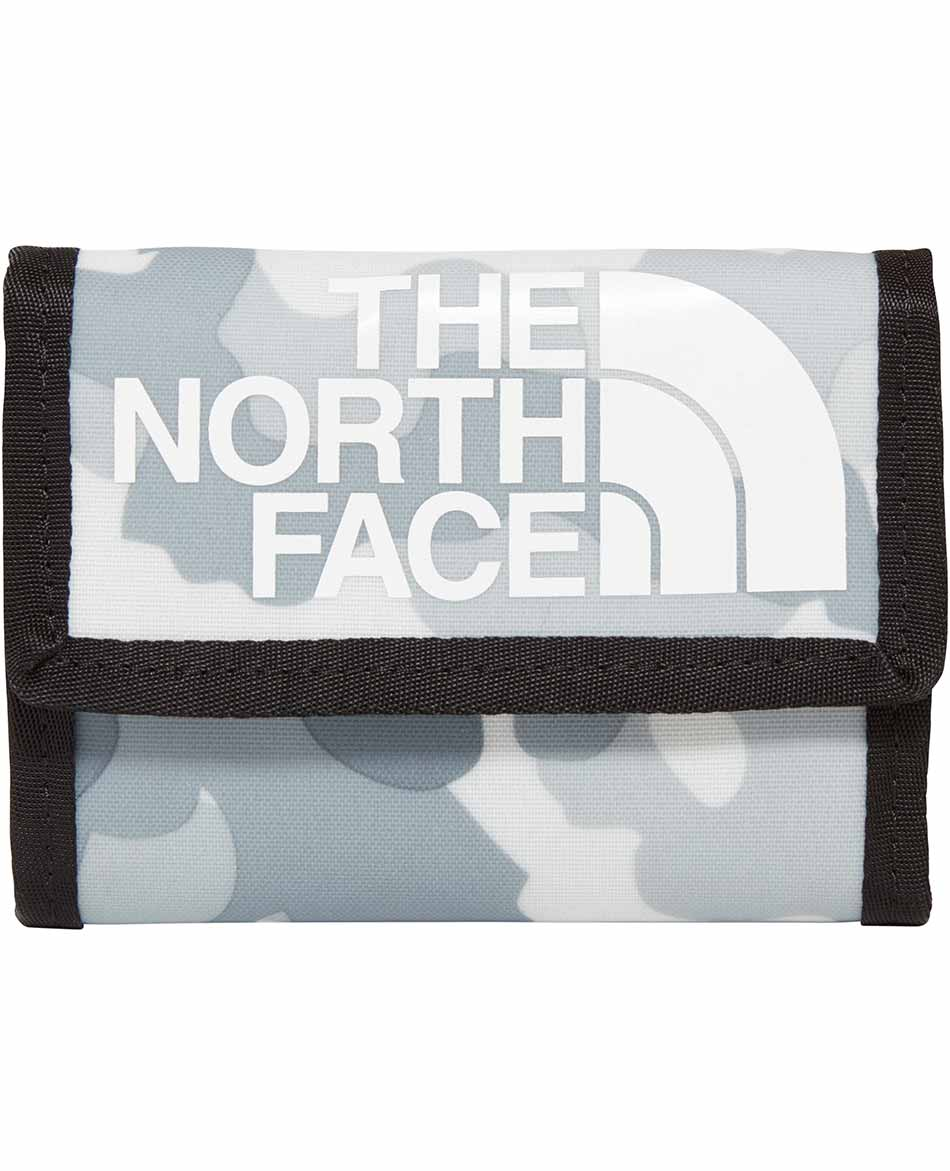 NORTH FACE CARTERA BASE CAMP