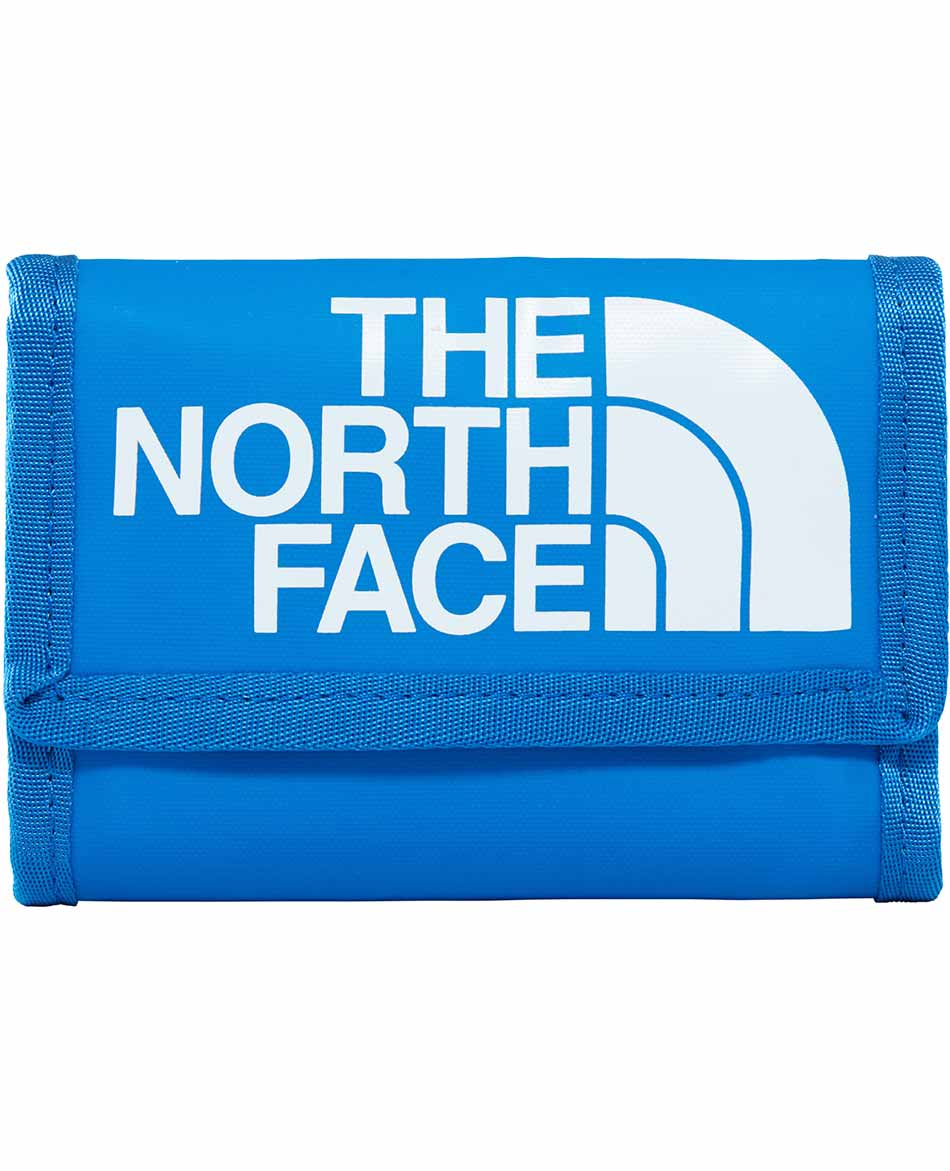 NORTH FACE CARTERA NORTH FACE BASE CAMP