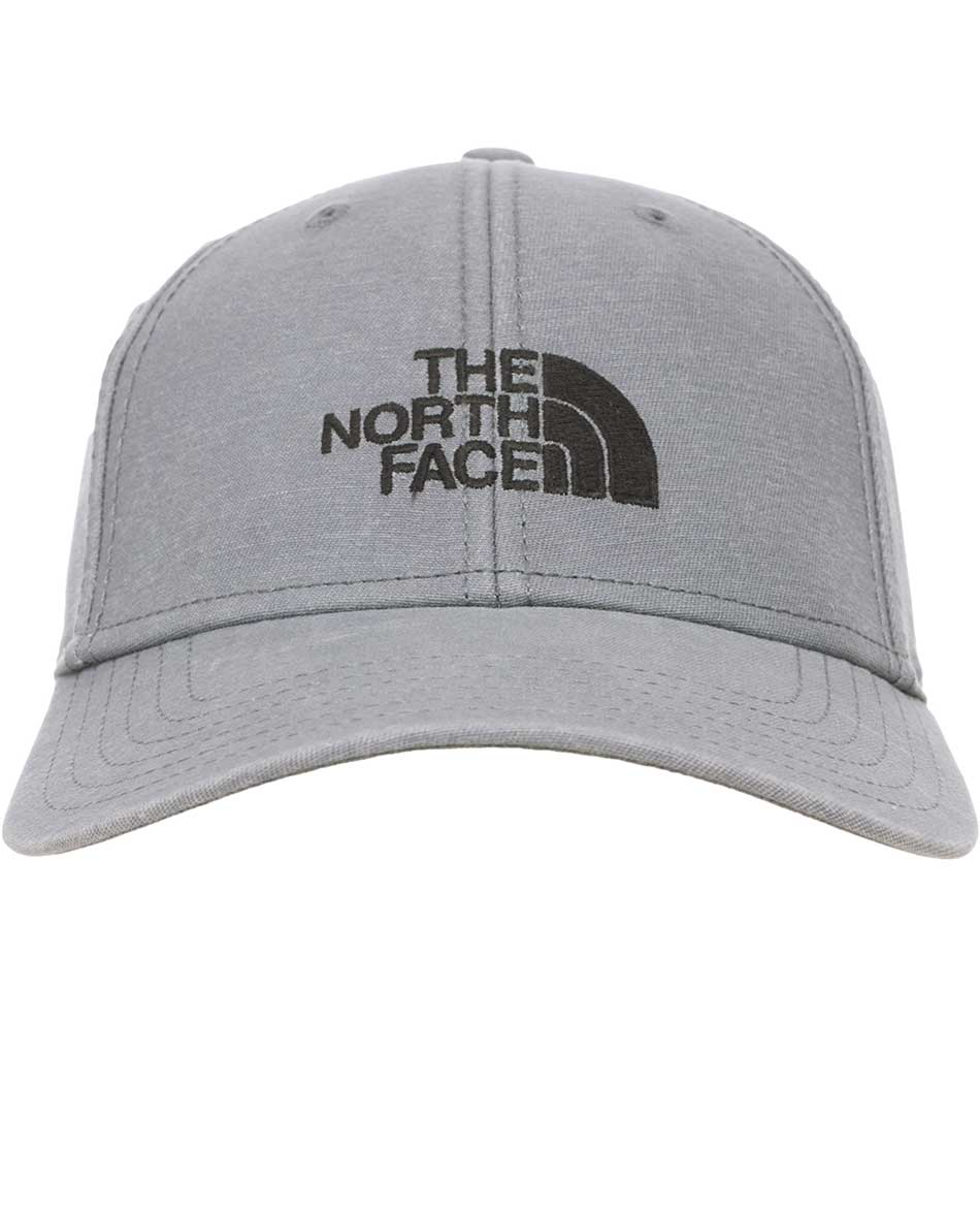 NORTH FACE GORRA NORTH FACE CLASSIC
