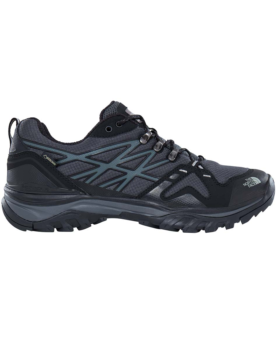 NORTH FACE ZAPATILLAS NORTH FACE HEDGEHOG FASTPACK GORE-TEX®