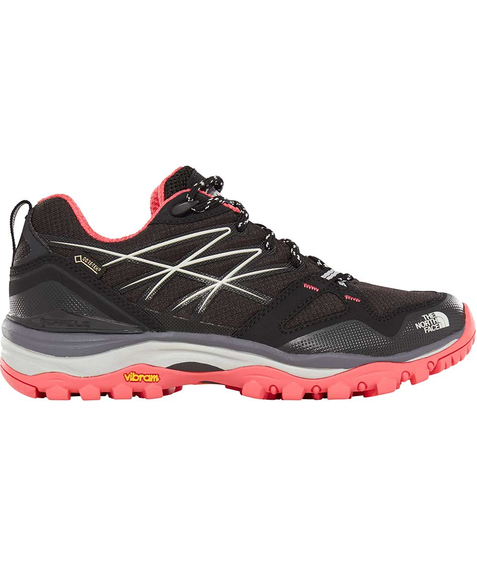 NORTH FACE ZAPATILLAS HEDGEHOG FASTPACK GORE-TEX® W