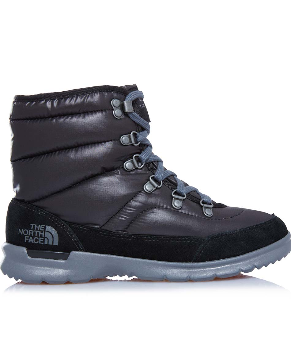 NORTH FACE BOTAS NORTH FACE THERMOBALL LACE II