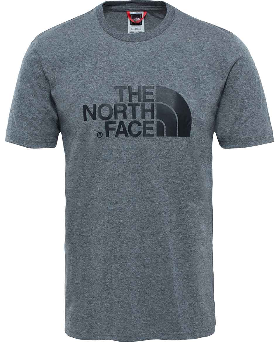 NORTH FACE CAMISETA NORTH FACE EASY
