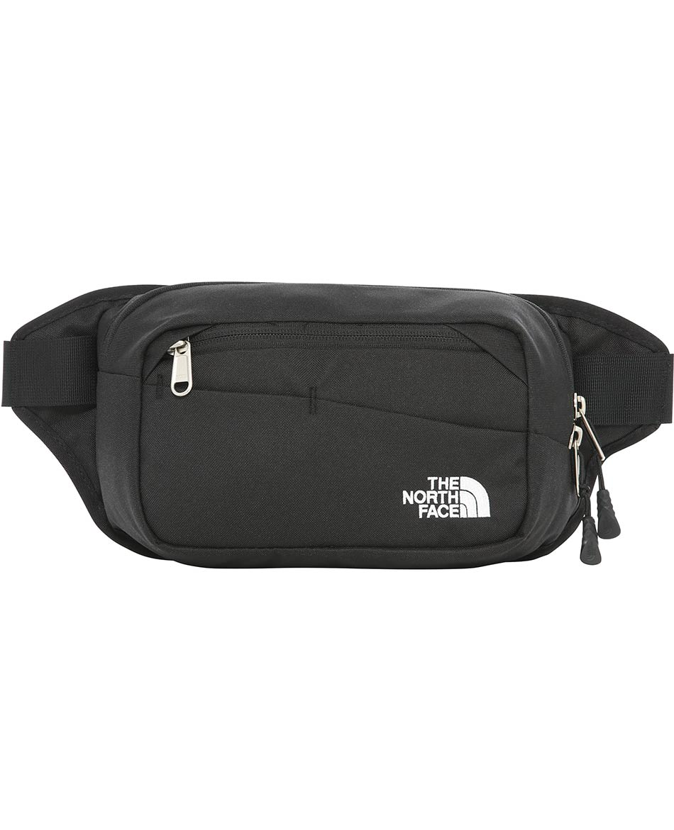 NORTH FACE RIÑONERA NORTH FACE® BOZER II