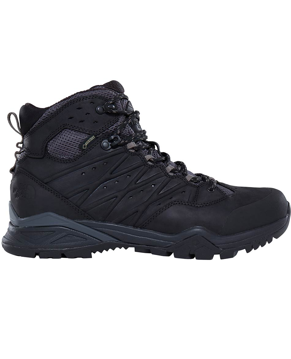 NORTH FACE BOTAS HEDGEHOG HIKE II MID GORE-TEX®
