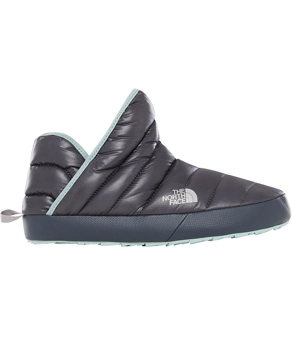 NORTH FACE ZUECOS NORTH FACE THERMOBALL TRACTION