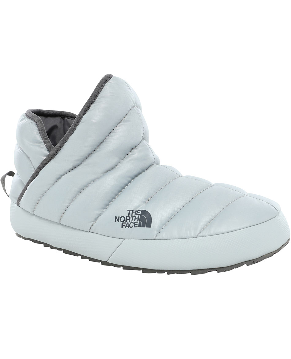 NORTH FACE ZUECOS THERMOBALL TRACTION W