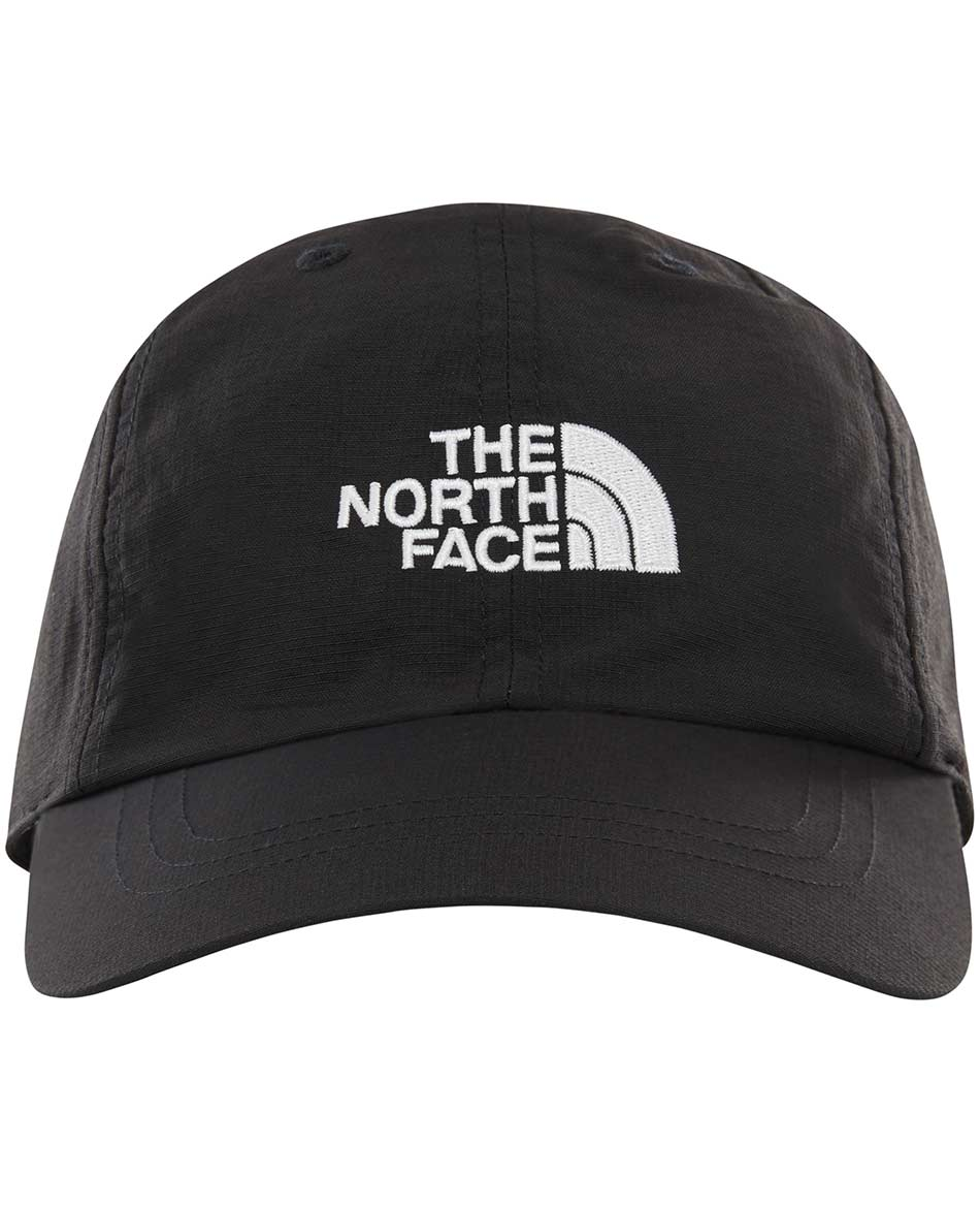 NORTH FACE GORRA NORTH FACE HORIZON JUNIOR