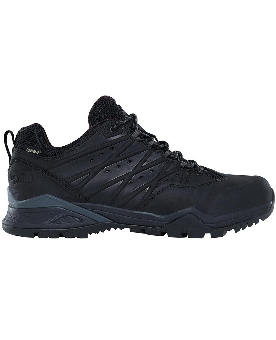 NORTH FACE ZAPATILLAS NORTH FACE HEDGEHOG HIKE GORE-TEX® II