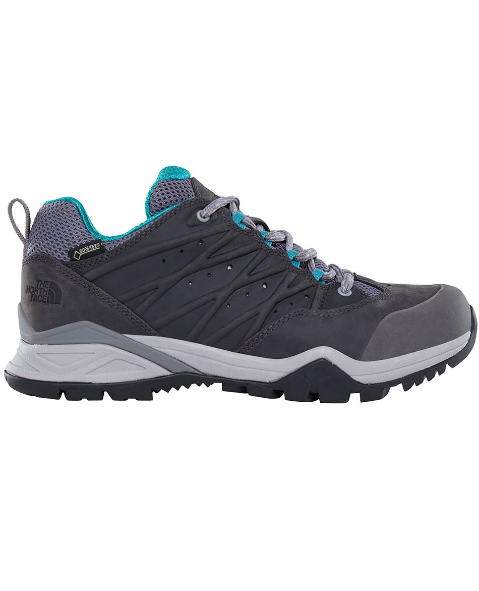 NORTH FACE ZAPATILLAS HEDGEHOG HIKE GORE-TEX® II W