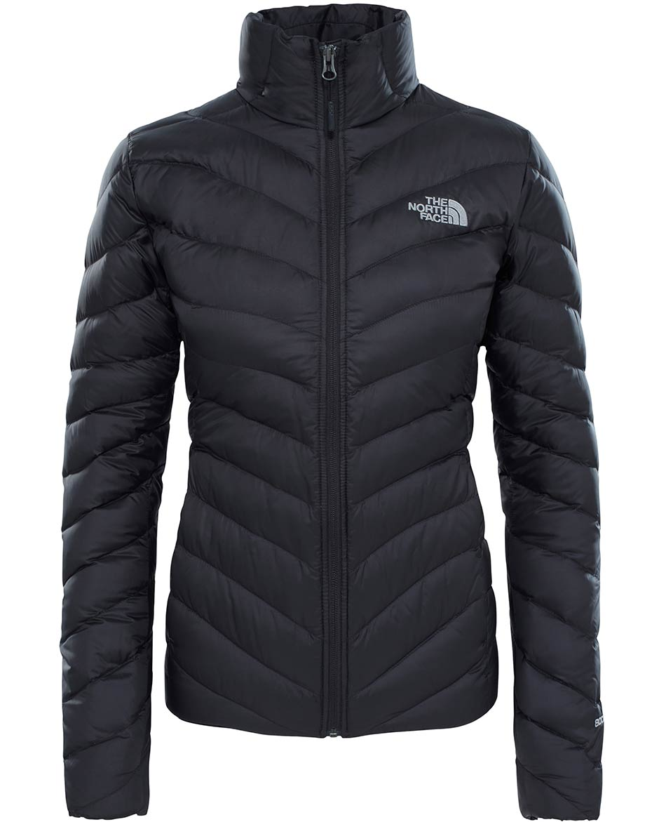 NORTH FACE CHAQUETA DE PLUMAS NORTH FACE TREVAIL 800 CUINS