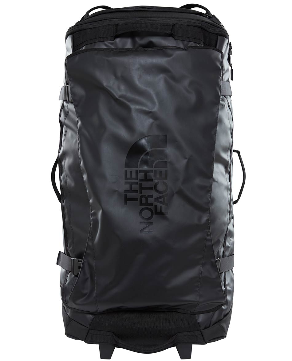 NORTH FACE MALETA NORTH FACE ROLLING THUNDER 36""