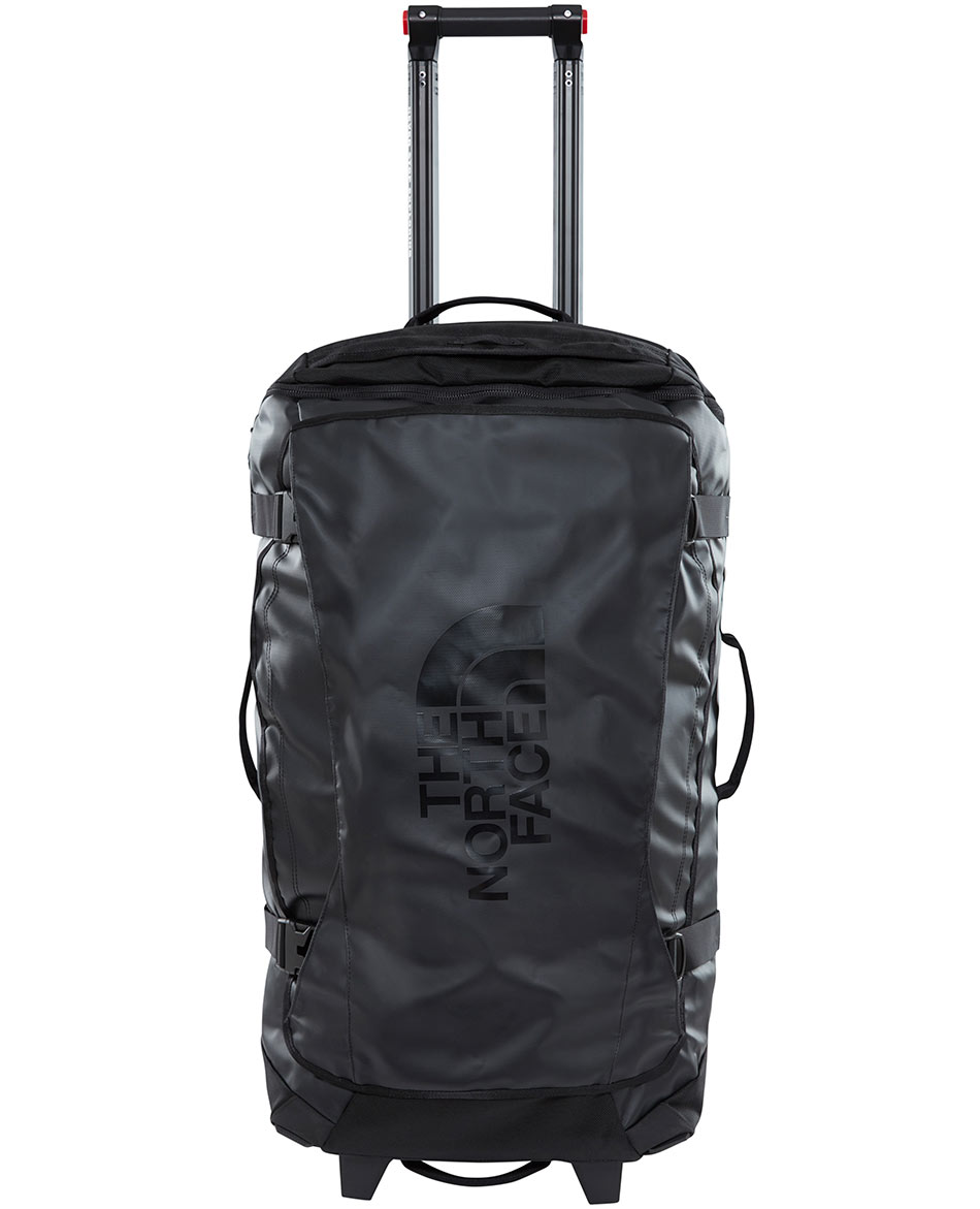 NORTH FACE MALETA NORTH FACE ROLLING THUNDER 30""