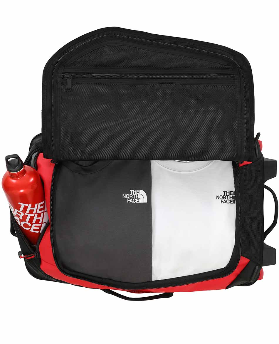 """NORTH FACE MALETA NORTH FACE ROLLING THUNDER 22"""""""
