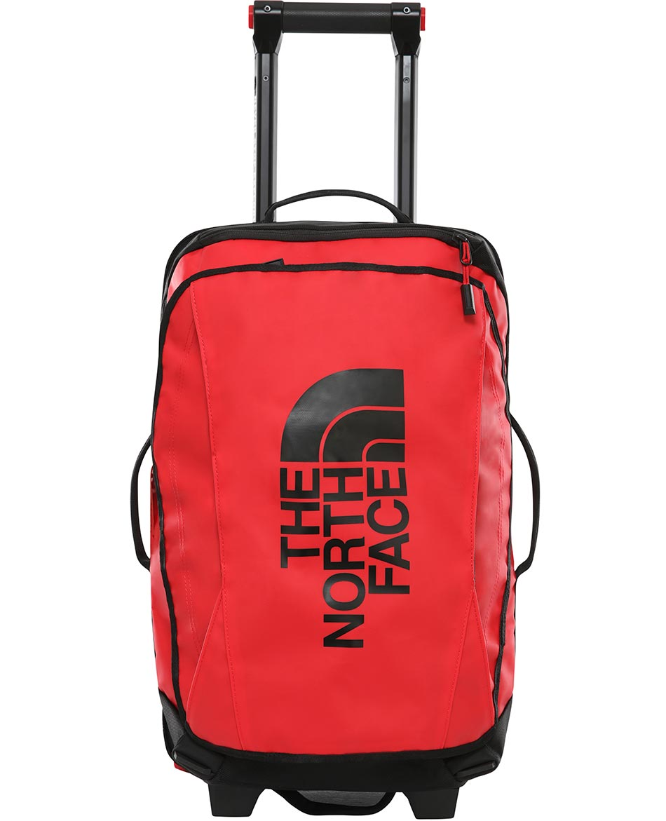NORTH FACE MALETA NORTH FACE ROLLING THUNDER 22""