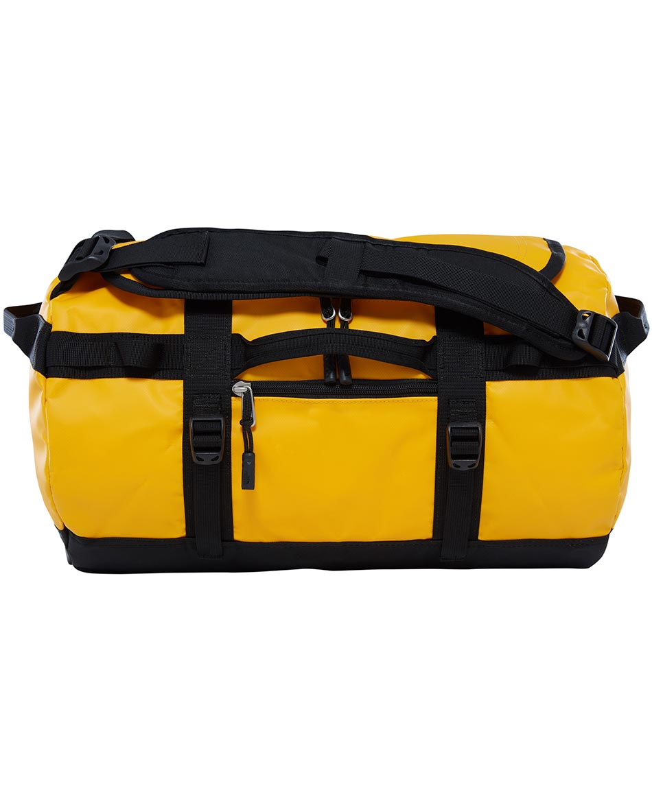 NORTH FACE BOLSA NORTH FACE BASE CAMP DUFFEL XS 31 LITROS