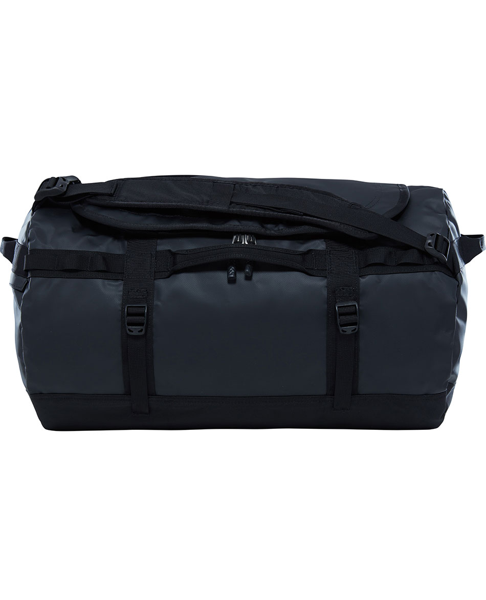 NORTH FACE BOLSA NORTH FACE BASE CAMP SMALL 50 LITROS