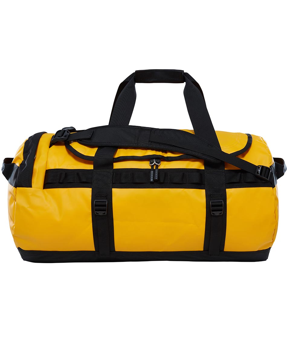 NORTH FACE BOLSA NORTH FACE BASE CAMP MEDIUM 71 LITROS