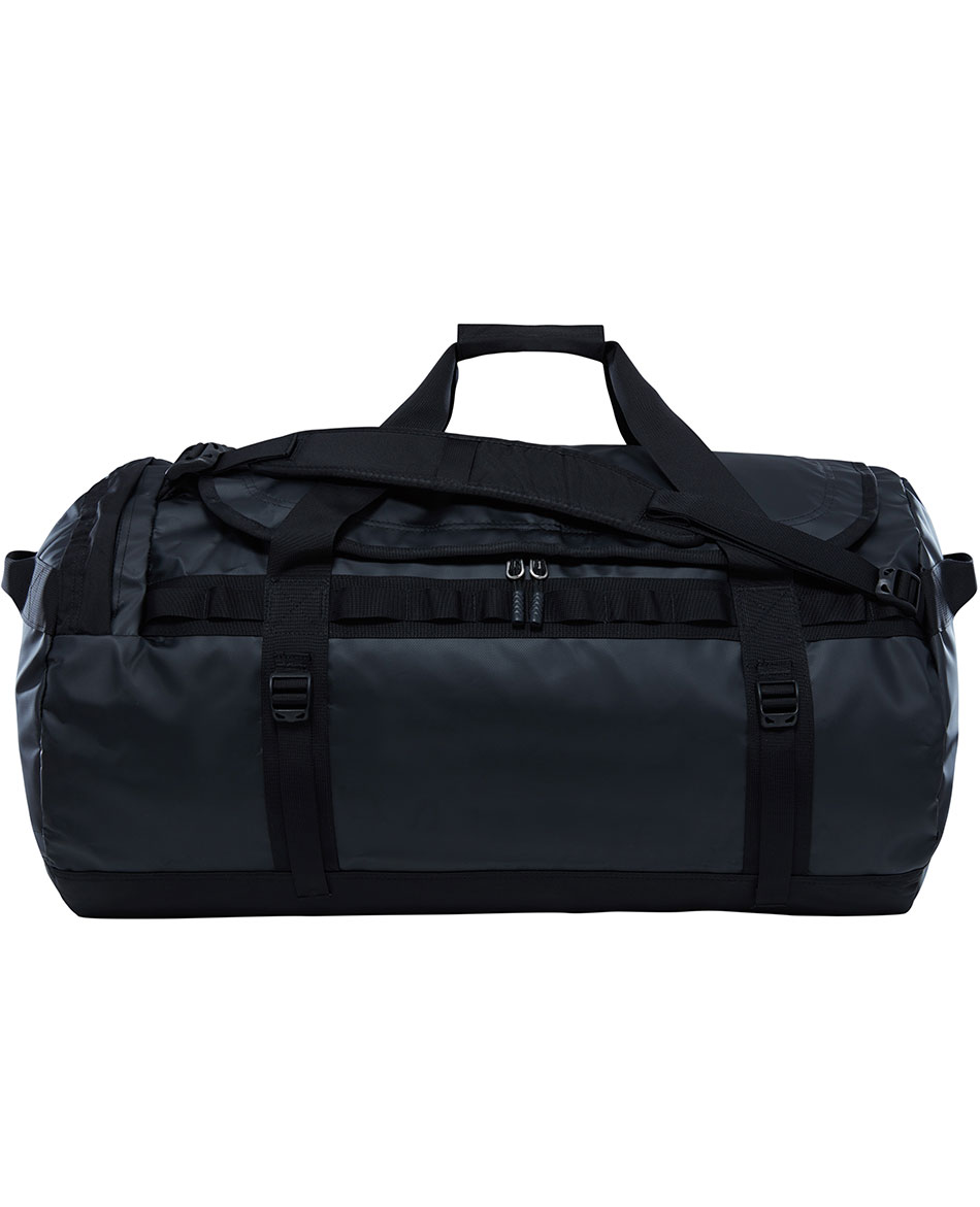 NORTH FACE BOLSA NORTH FACE BASE CAMP LARGE 95 LITROS
