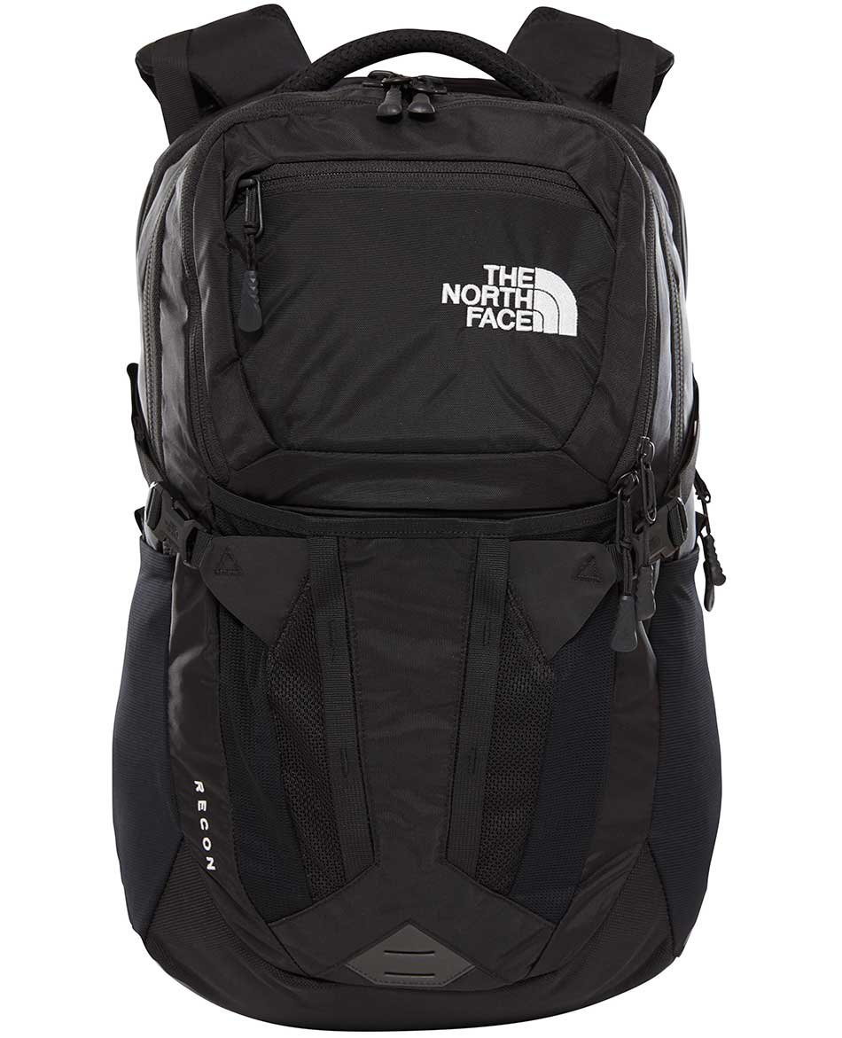NORTH FACE MOCHILA RECON