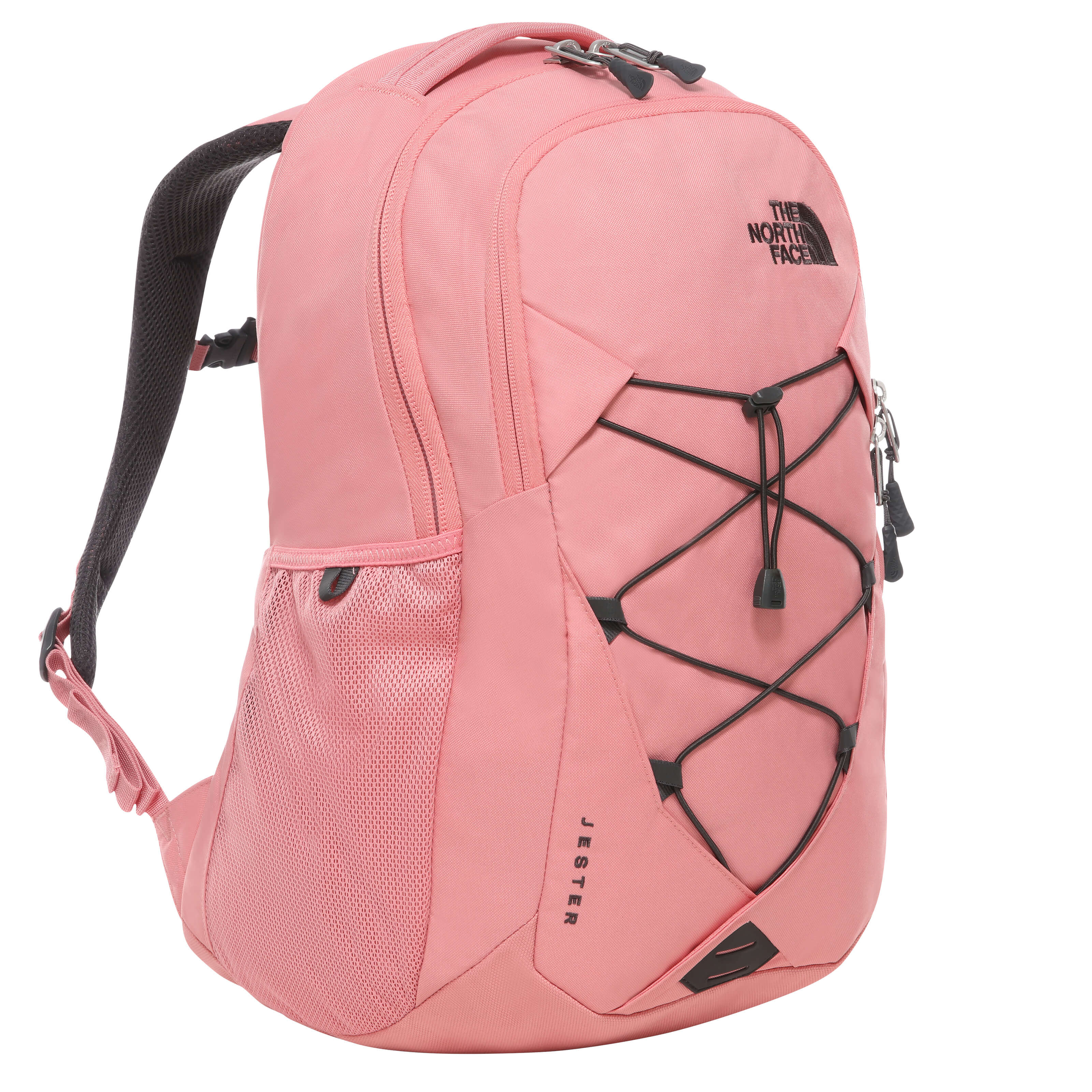 NORTH FACE MOCHILA NORTH FACE JESTER