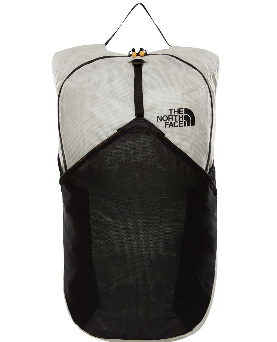 NORTH FACE MOCHILA FLYWEIGHT PACK 17 LITROS