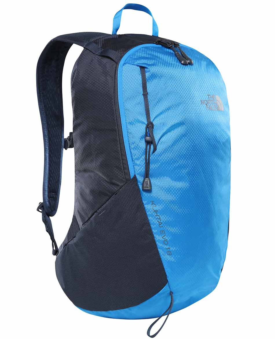 NORTH FACE MOCHILA NORTH FACE KUHTAI EVO 18 LITROS