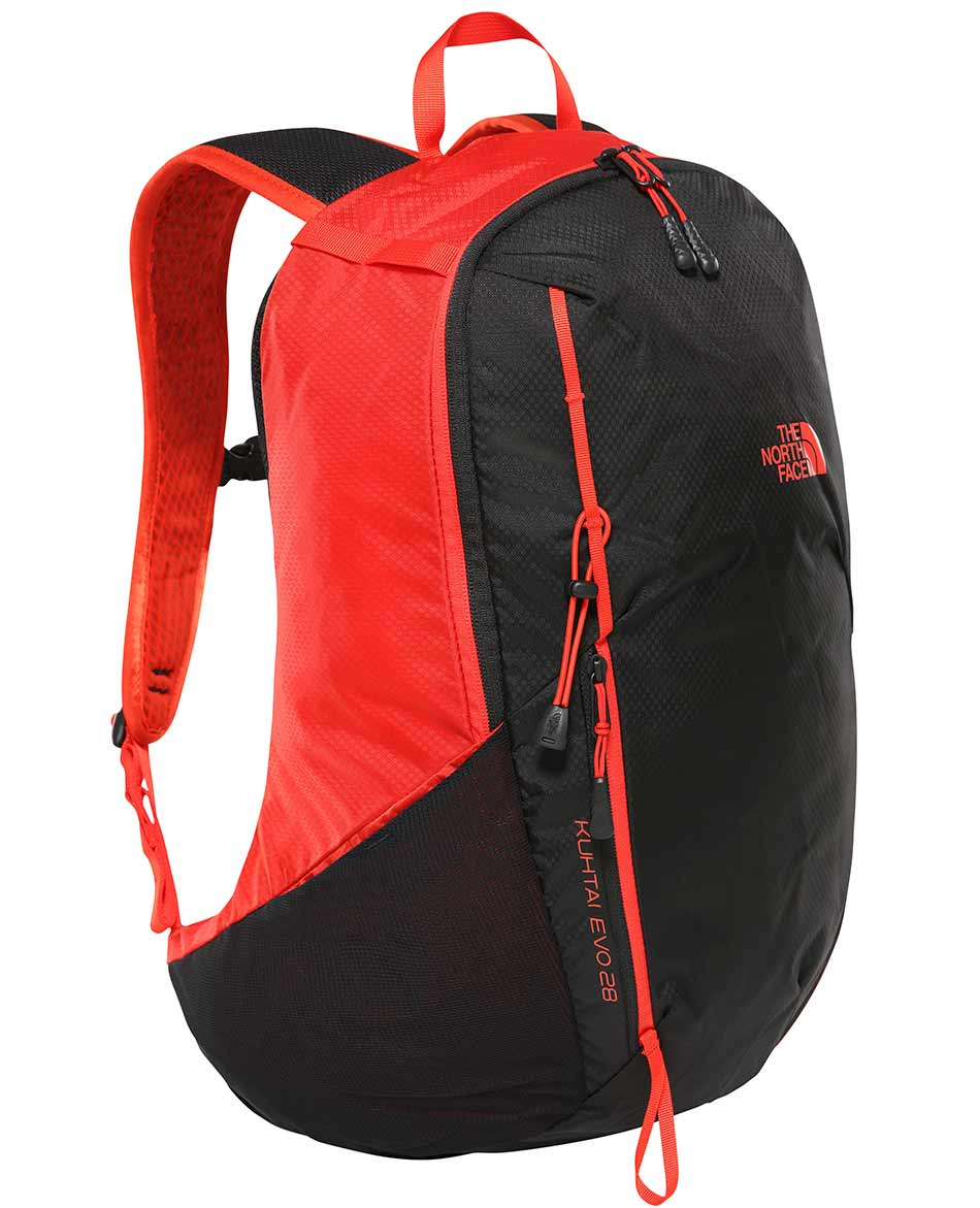 NORTH FACE MOCHILA NORTH FACE KUHTAI EVO 28 LITROS