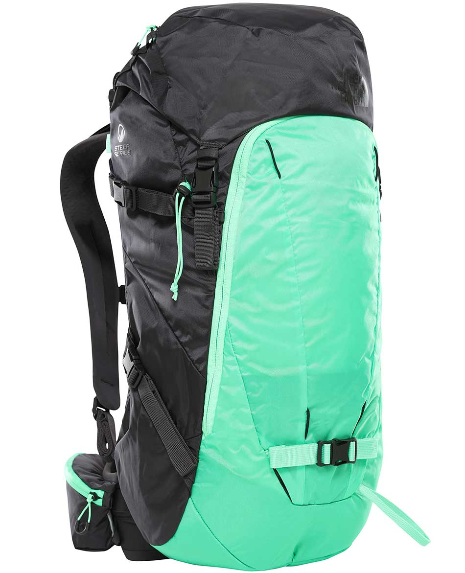 NORTH FACE MOCHILA NORTH FACE FORECASTER 35 LITROS