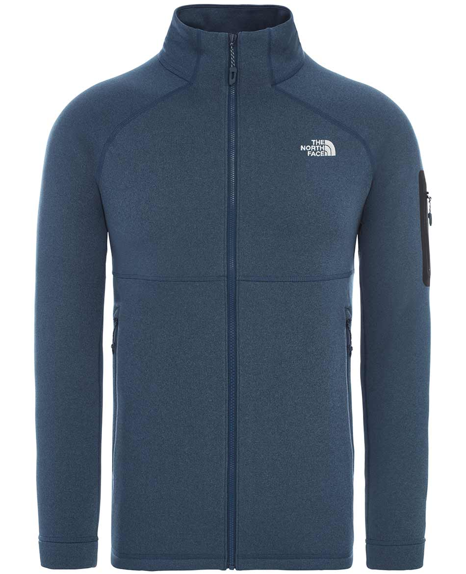NORTH FACE CHAQUETA NORTH FACE IMPENDOR POWERDRY