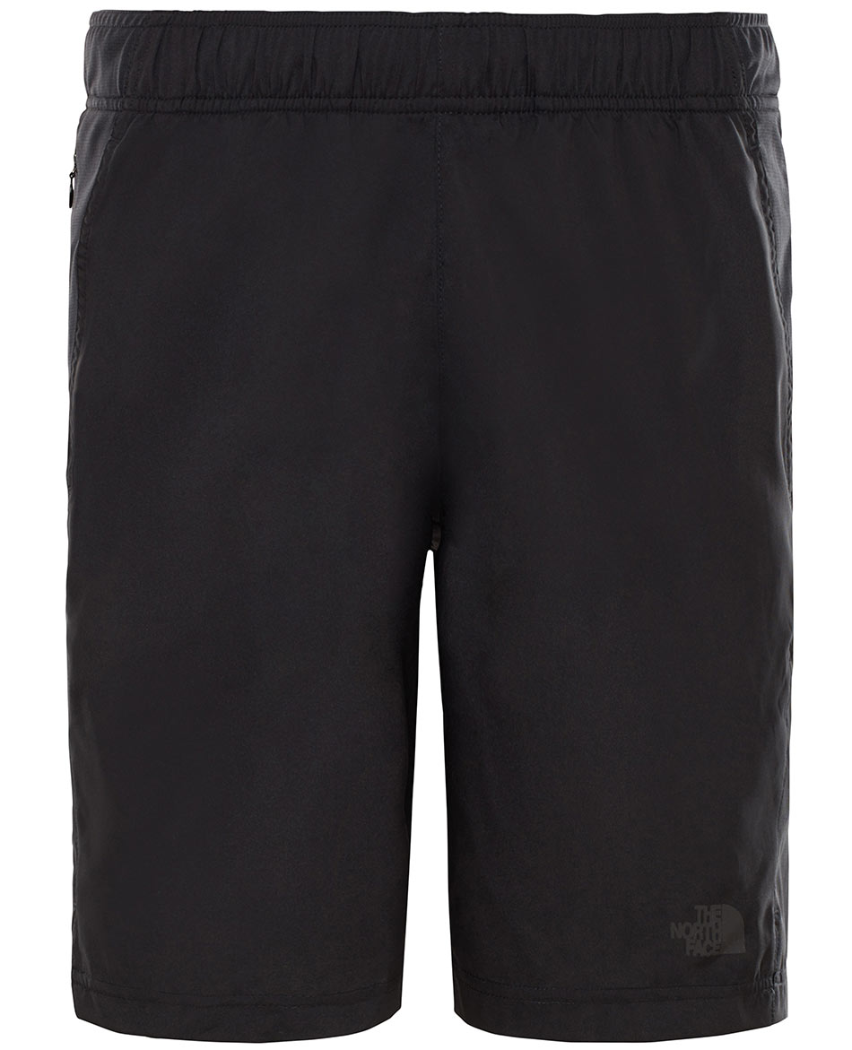 NORTH FACE PANTALON CORTO 24/7