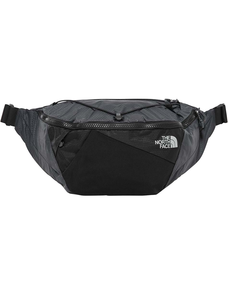 NORTH FACE RIÑONERA LUMBNICAL LARGE