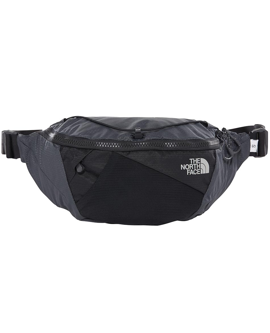 NORTH FACE RIÑONERA NORTH FACE LUMBNICAL S