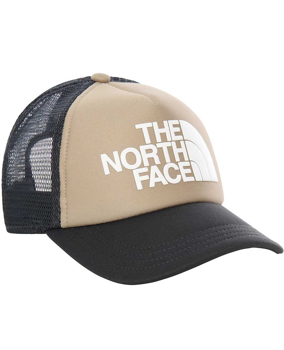 NORTH FACE GORRA YOUTH LOGO TRUCKER
