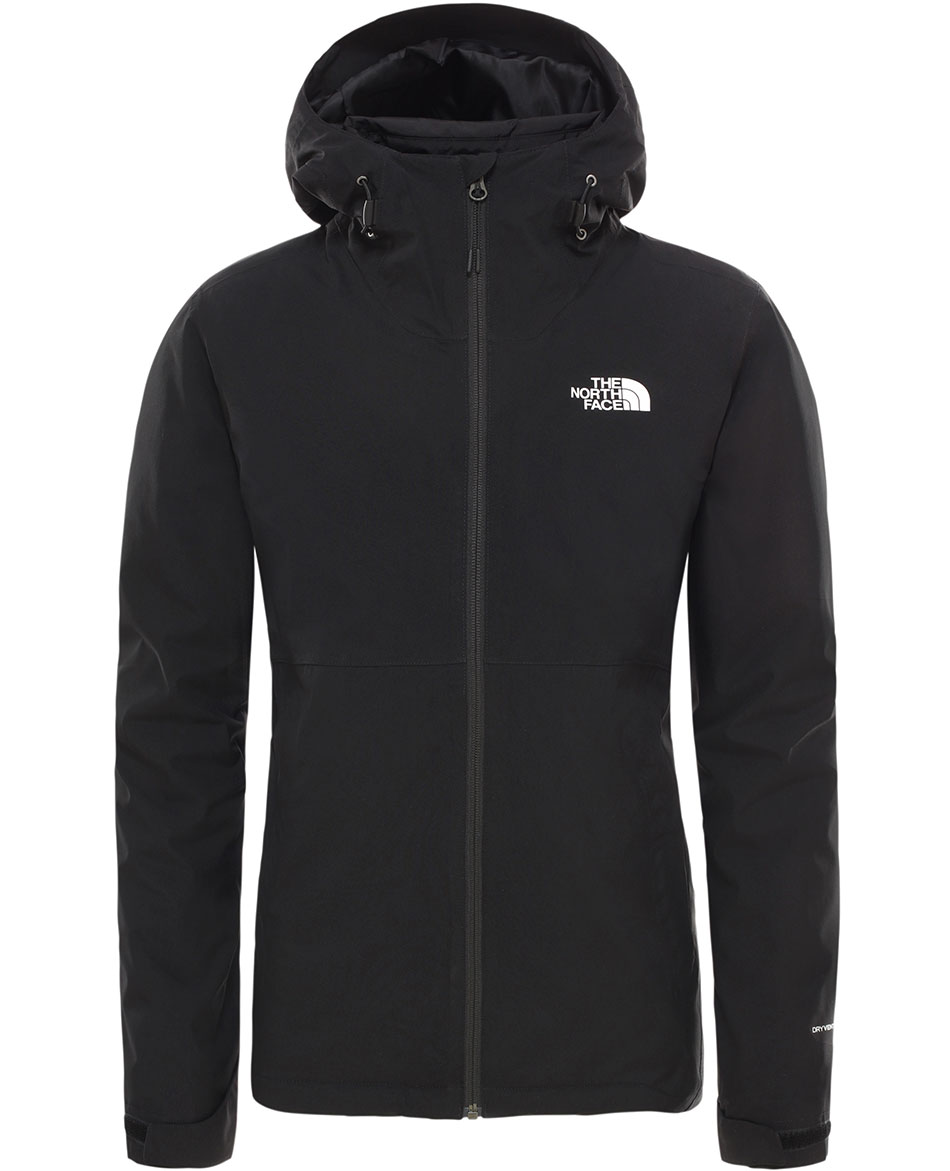 NORTH FACE CHAQUETA NORTH FACE TRICLIMATE®