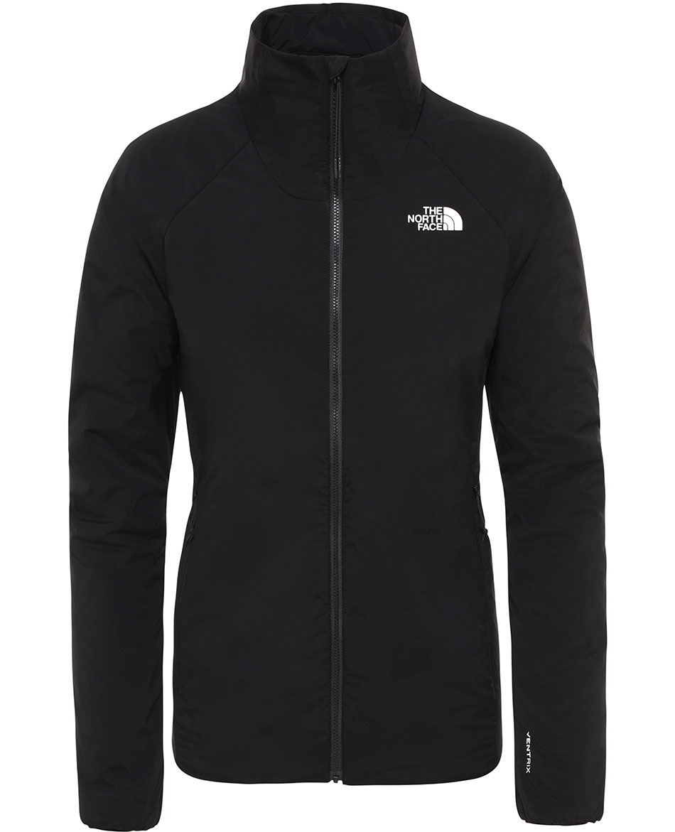 NORTH FACE CHAQUETA NORTH FACE DE FIBRA VENTRIX